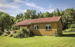 Feriebolig 413808 til 4 voksne + 1 barn i Ljungskile