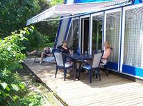 Vakantiehuis 413817 voor 2 volwassenen + 2 kinderen in Ronshausen