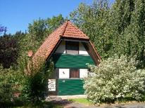 Vakantiehuis 413824 voor 4 personen in Ronshausen