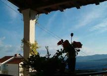 Holiday apartment 413841 for 4 persons in Bol