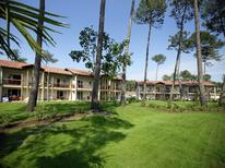 Appartamento 414111 per 4 persone in Ondres