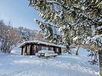 Dom wakacyjny 414169 dla 6 osób w Wörgler-Boden