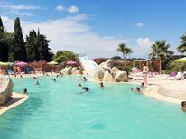 Holiday home 414204 for 8 persons in Argelès-sur-Mer