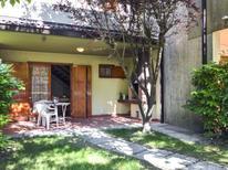 Vakantiehuis 414250 voor 5 personen in Bibione