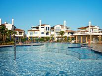 Holiday apartment 414276 for 6 persons in Lido Altanea