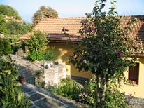Holiday home 414334 for 4 persons in Cannero Riviera