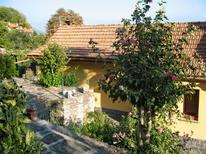 Ferienhaus 414334 für 4 Personen in Cannero Riviera