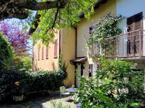 Ferienhaus 414335 für 3 Personen in Trarego