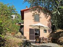Maison de vacances 414355 pour 2 personnes , Montignoso