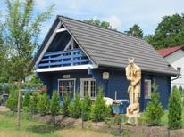 Villa 414447 per 4 persone in Fürstenberg an der Havel-Himmelpfort