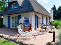 Ferienhaus 414500 für 4 Personen in Karlshagen