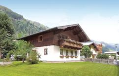 Studio 414567 for 8 persons in Großarl