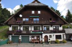Ferienwohnung 414595 für 4 Personen in Falkertsee