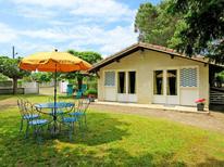 Maison de vacances 414872 pour 4 personnes , Linxe