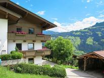 Appartement de vacances 415126 pour 7 personnes , Mayrhofen