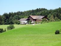 Ferienwohnung 415154 für 4 Personen in Mondsee