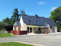 Ferienhaus 415264 für 9 Personen in Ploubezre