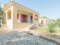 Holiday home 415289 for 4 persons in Costa Rei