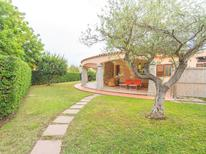 Holiday home 415291 for 4 persons in Costa Rei