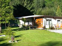 Holiday home 415370 for 4 persons in Bad Gastein