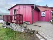 Maison de vacances 415467 pour 2 personnes , Harzgerode