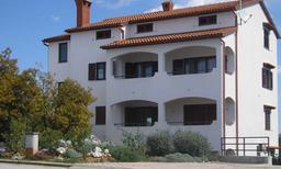 Apartamento 415540 para 5 personas en Vrsar