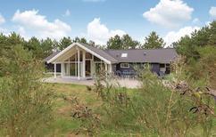 Holiday home 415716 for 12 persons in Sjællands Odde
