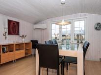 Vakantiehuis 415881 voor 4 personen in Sondervig