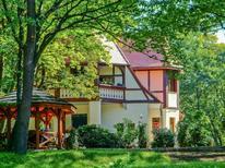 Maison de vacances 415898 pour 15 personnes , Zachelmie