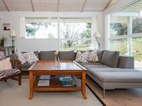 Casa de vacaciones 415899 para 8 personas en Vig Strand