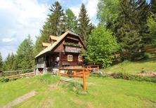 Holiday home 415951 for 6 persons in Murau