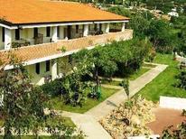 Ferielejlighed 416040 til 4 personer i Santa Maria Di Ricadi