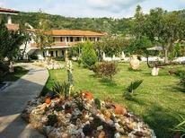Ferienwohnung 416044 für 6 Personen in Santa Maria Di Ricadi