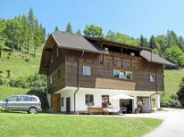Holiday apartment 416056 for 4 persons in Arriach