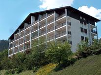 Appartement 416124 voor 4 personen in Crans-Montana