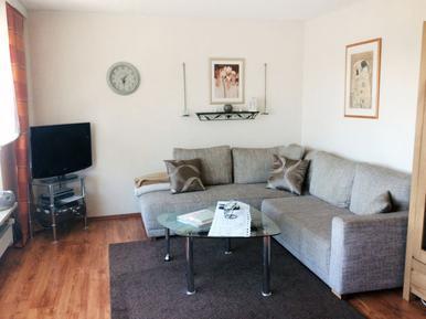 ferienwohnung oder ferienhaus in sonthofen im oberallg u in bayern mieten. Black Bedroom Furniture Sets. Home Design Ideas