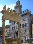 Ferielejlighed 416405 til 4 voksne + 2 børn i Montepulciano