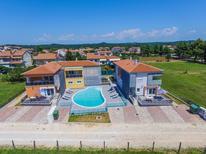 Ferienwohnung 416458 für 4 Personen in Funtana