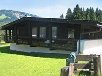 Vakantiehuis 416632 voor 6 personen in Sankt Johann in Tirol