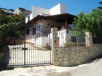 Holiday apartment 416683 for 2 adults + 1 child in Alcamo Marina