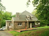 Dom wakacyjny 416734 dla 13 osób w Falaën
