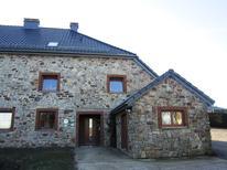 Maison de vacances 416738 pour 4 personnes , Baugnez