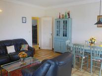 Holiday home 416752 for 6 persons in Saint-Martin-de-Seignanx