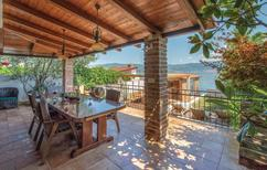 Holiday home 417010 for 8 persons in Slatine