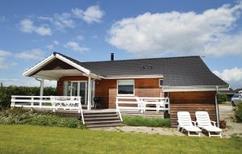 Maison de vacances 417098 pour 4 personnes , Svinø Strand