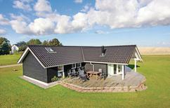 Ferienhaus 417170 für 12 Personen in Drøsselbjerg Strand