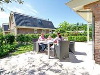 Ferienhaus 417411 für 5 Personen in Noordwijk aan Zee