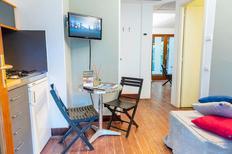 Rekreační byt 417419 pro 4 dospělí + 2 děti v Castiglione della Pescaia