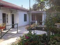 Ferienwohnung 417565 für 3 Personen in Supetarska Draga