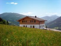 Holiday home 418041 for 12 persons in Eben im Pongau